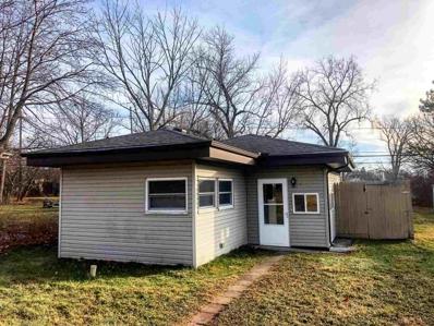 807 Elmer, Fort Wayne, IN 46808 - #: 201952733