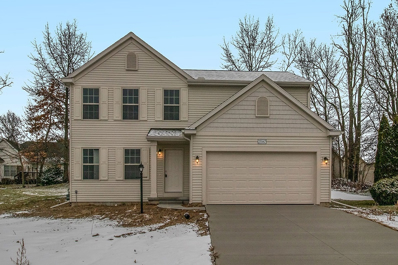 25567 Shady Tree, South Bend, IN 46628 - #: 201952919