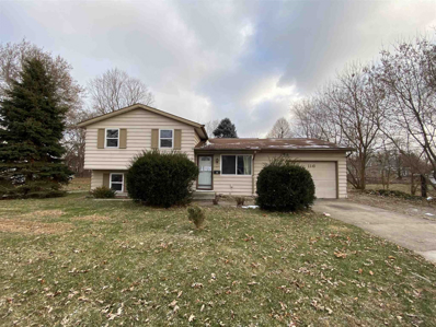 116 Cottage, Elkhart, IN 46516 - #: 201953035