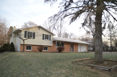18243 Clairmont, South Bend, IN 46637 - #: 201953210