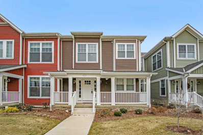 429 Corby, South Bend, IN 46617 - #: 201953219