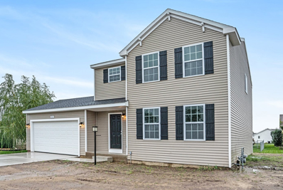 4522 Ashard, South Bend, IN 46628 - #: 201953223