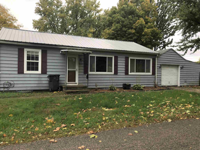 227 Franklin, Plymouth, IN 46563 - #: 201953506