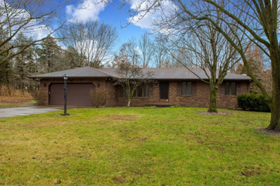 22475 Applewood, South Bend, IN 46628 - #: 201953755