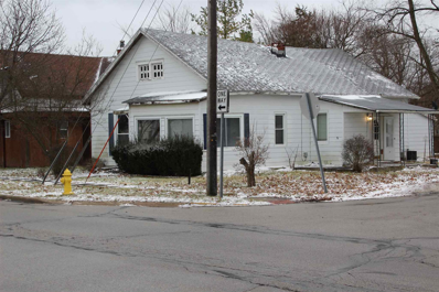 1651 W 4th, Marion, IN 46952 - #: 202000009