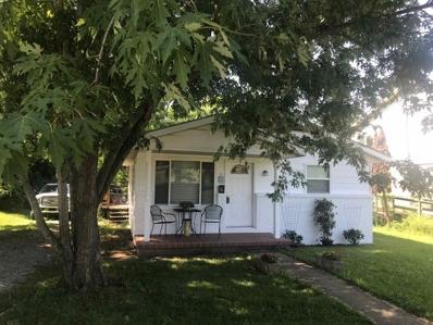 915 W 9th, Bloomington, IN 47404 - #: 202000023