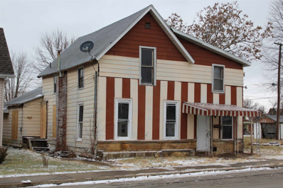 414 W 13th, Marion, IN 46953 - #: 202000030