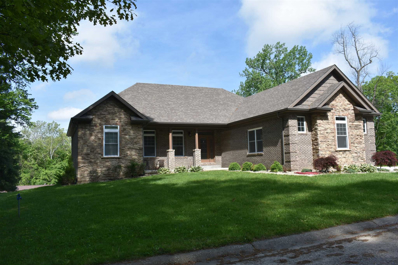 208 River, Bloomfield, IN 47424 - #: 202000154
