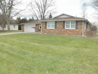 1535 Meadow, Warsaw, IN 46580 - #: 202000187