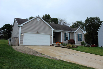 23050 Benson, South Bend, IN 46628 - #: 202000243