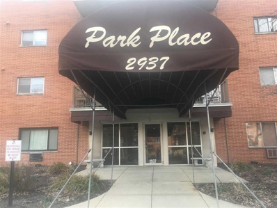 2937 Westbrook, Fort Wayne, IN 46805 - #: 202000336