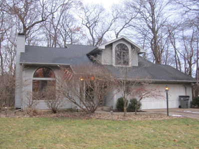 51510 Crooked Oak, Granger, IN 46530 - #: 202000424