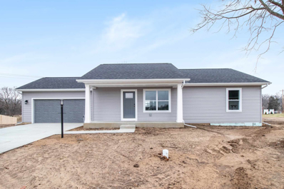 57518 Sumac, Elkhart, IN 46516 - #: 202000558