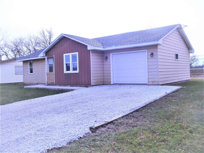 1617 Northview, Kokomo, IN 46901 - #: 202000582