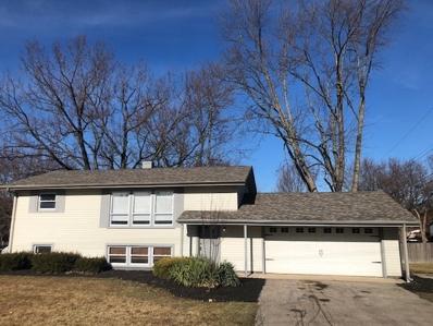 3531 Trier, Fort Wayne, IN 46815 - #: 202000608