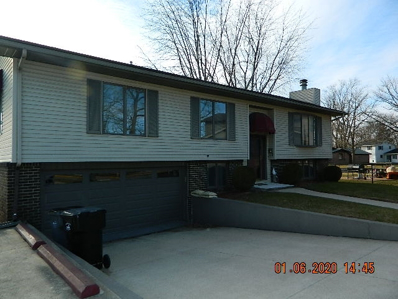 101 N Front, Syracuse, IN 46567 - #: 202000618
