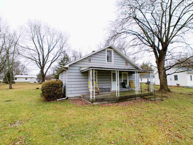 2205 P, New Castle, IN 47362 - #: 202000636