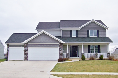2135 Lindenwood, Warsaw, IN 46580 - #: 202000816