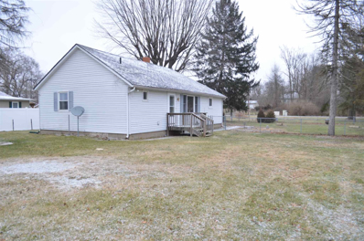 122 S McCombs, South Bend, IN 46637 - #: 202000903