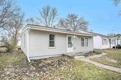 1021 Roosevelt, South Bend, IN 46616 - #: 202001008