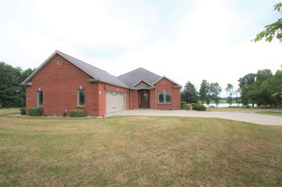 8718 Sycamore, Plymouth, IN 46563 - #: 202001102