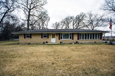27490 Alden, New Carlisle, IN 46552 - #: 202001126