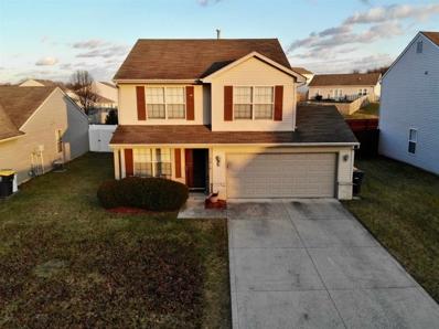 7916 Claridge, Fort Wayne, IN 46825 - #: 202001131