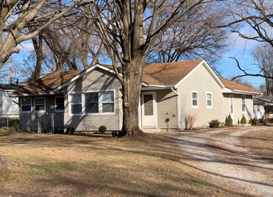 5219 Ardmore, Fort Wayne, IN 46809 - #: 202001258