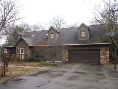 51246 Shady, Elkhart, IN 46514 - #: 202001308