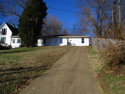 629 Williamson, Rockport, IN 47635 - #: 202001511