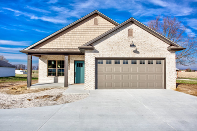 7040 Highway 62, Dale, IN 47579 - #: 202001622