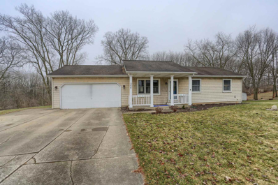 366 S East Ridge, Warsaw, IN 46580 - #: 202001716