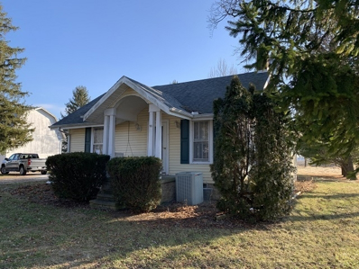 2309 W 26th, Marion, IN 46953 - #: 202001727