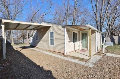2800 Rheinhardt, Evansville, IN 47714 - #: 202001798
