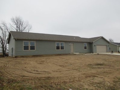 4102 Lighthouse, Warsaw, IN 46580 - #: 202001805