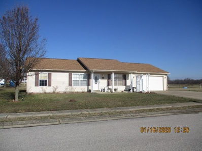 610 Erie, Chandler, IN 47610 - #: 202001888
