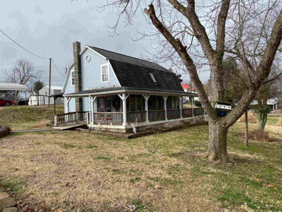 508 Madison, Cannelton, IN 47520 - #: 202001914