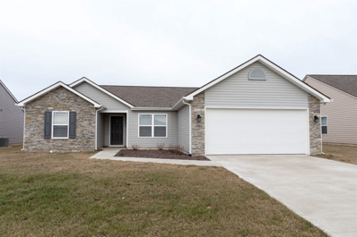 4950 Stone Canyon, Fort Wayne, IN 46808 - #: 202001954