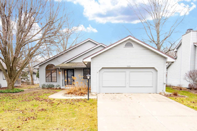 1973 Creekbank, South Bend, IN 46635 - #: 202002067