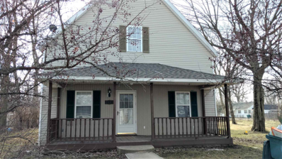 2413 W 10th, Muncie, IN 47302 - #: 202002077