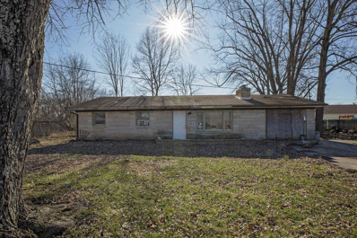 3450 E Cleve Butcher, Bloomington, IN 47401 - #: 202002097