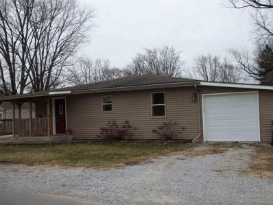 403 E South, Monticello, IN 47960 - #: 202002130