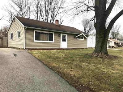 596 Courtney, New Haven, IN 46774 - #: 202002137