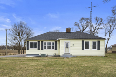 1113 S Main, Dunkirk, IN 47336 - #: 202002217
