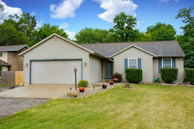 52896 Hastings, South Bend, IN 46637 - #: 202002224