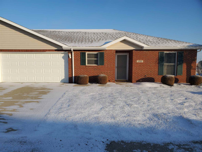 110 Sunset, Winchester, IN 47394 - #: 202002281