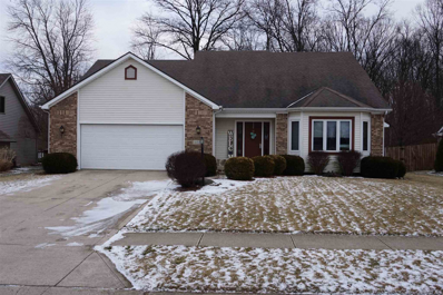 11338 Bromley, Fort Wayne, IN 46845 - #: 202002380