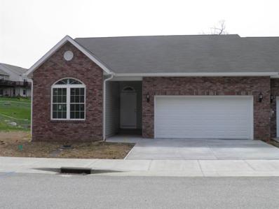 2471 Stonelake, Bloomington, IN 47404 - #: 202002497