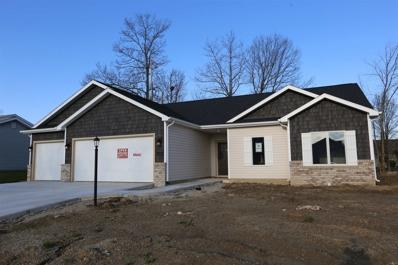 1213 Hideaway, Auburn, IN 46706 - #: 202002636
