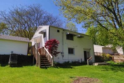 959 Mitchell, Monticello, IN 47960 - #: 202002648